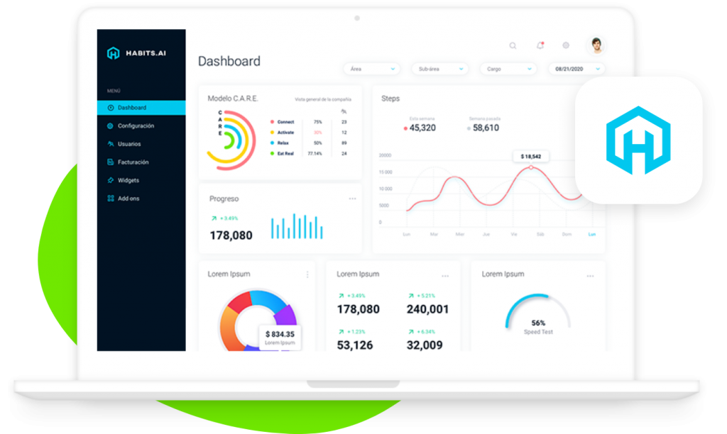 dashboard-habits-b2b@2x